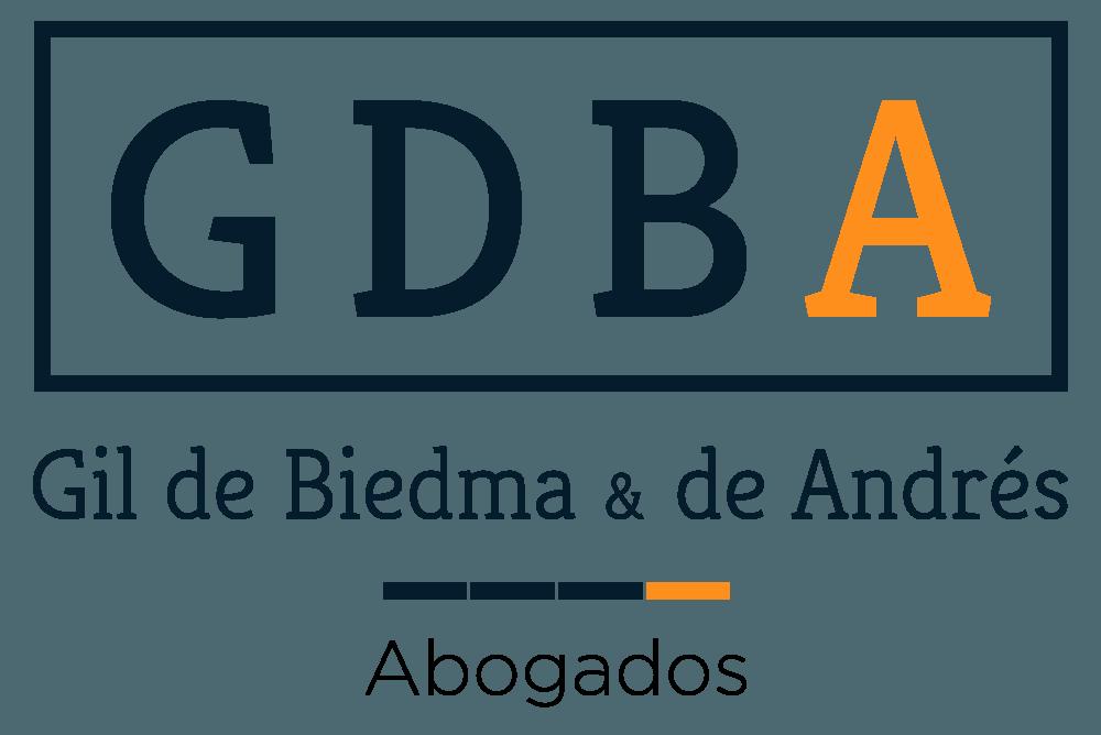GDBA Abogados